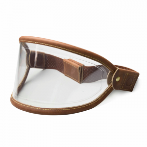 Hedon Classic Brown Goggle...