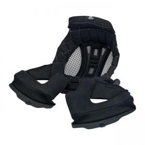 Biltwell Helmet Inner Liner...
