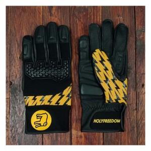 Holy Freedom Gloves -...
