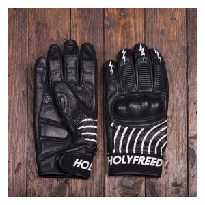 Holy Freedom Gloves -...