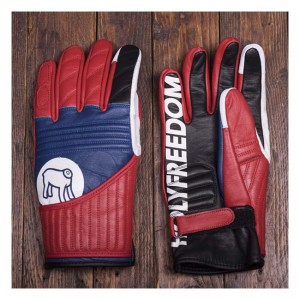 Holy Freedom Gloves - Flat...