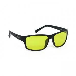 Velodrom Glasses - Hector...