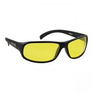 Velodrom Glasses - Monaco...