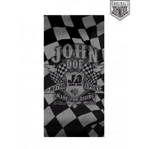 John Doe Tunnel - Racer