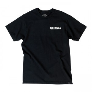 Biltwell T-Shirt - Giant
