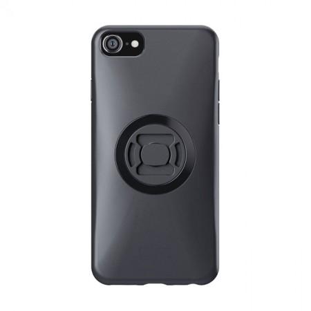 iPhone 8/7/6S/6