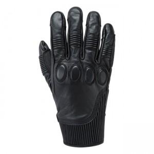 Knox Gloves - Hanbury