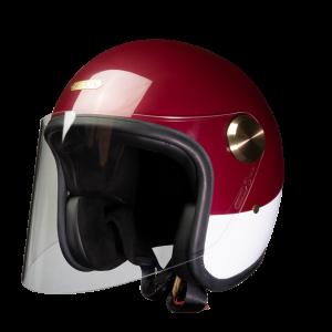 Hedon Helmet Epicurist -...