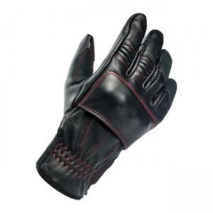 Biltwell Gloves - Belden...