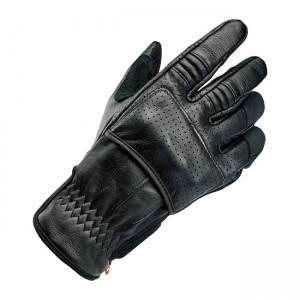 Biltwell Handschuhe -...