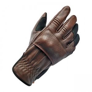 Biltwell Gloves - Borrego...