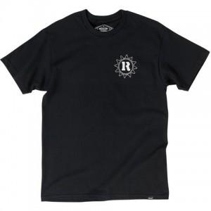 Biltwell T-Shirt - Rouser