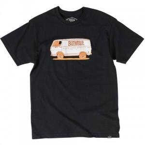 Biltwell T-Shirt - Van Diego