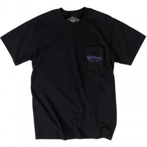 Biltwell T-Shirt - Old...