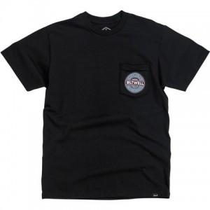 Biltwell T-Shirt - Best...