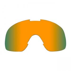 Biltwell Goggles - Overland...