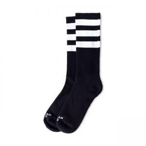 American Socks - Back in...