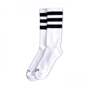 American Socks Socken - Old...