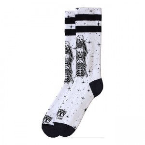American Socks - Wisemonkeys