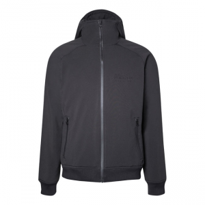 John Doe Softshell - Hooded...