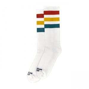 American Socks - Standard...