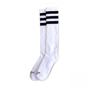 American Socks - Old School...