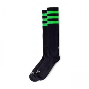 American Socks -...