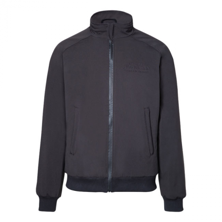 John Doe Softshell - Signature
