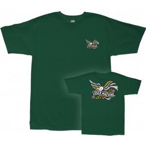 Loser Machine T-Shirt -...