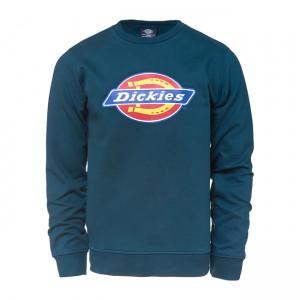 Dickies Sweater -...