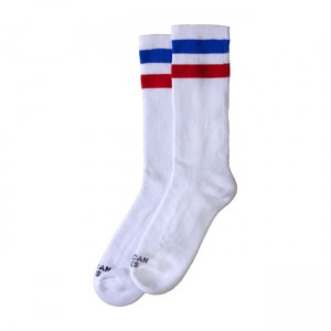 American Socks - American...