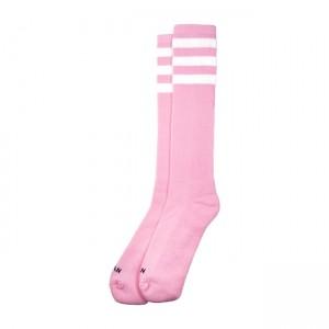 American Socks - Bubblegum...