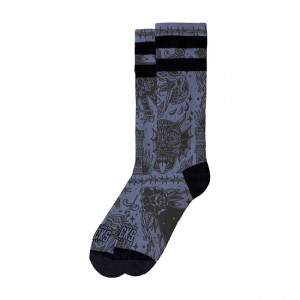 American Socks - Signature...