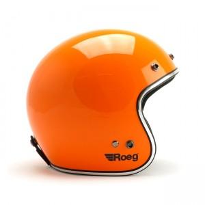 ROEG Helm Jett - Corn...