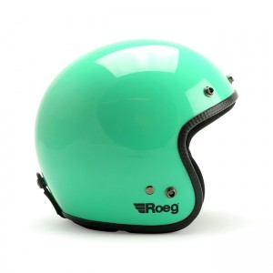 ROEG Helm Jett - Dusty Jade...