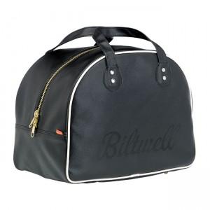 Biltwell Tasche - Rover...