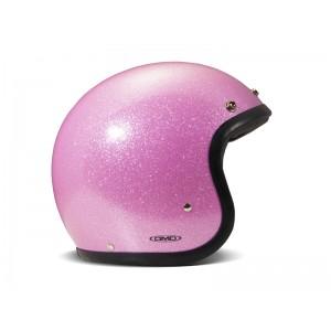 DMD Helm Vintage - Glitter...