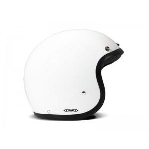 DMD Helm Vintage - Glanz...