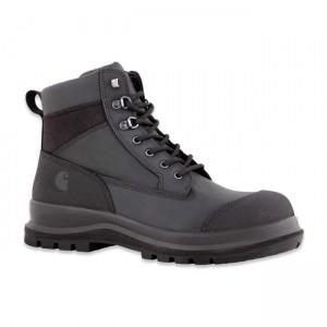 Carhartt Schuhe - Detroit...