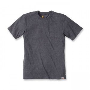 Carhartt T-Shirt - Maddock...