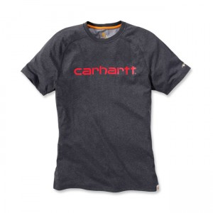 Carhartt T-Shirt - Force...