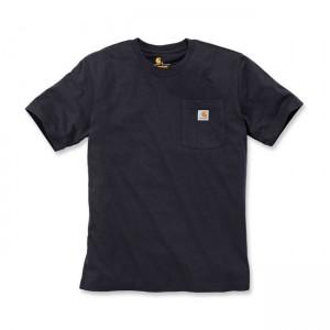 Carhartt T-Shirt - Workwear...