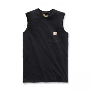 Carhartt T-Shirt - Workwear...