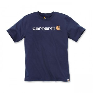 Carhartt T-Shirt - Core...