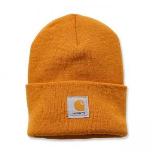 Carhartt Beanie - Watch Hat...