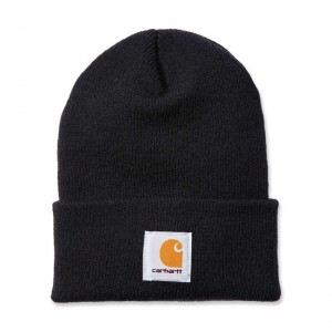 Carhartt Beanie - Watch Hat...