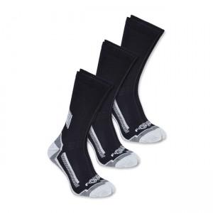 Carhartt Socken -...