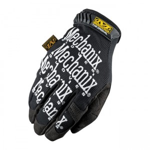 Mechanix Handschuhe - The...