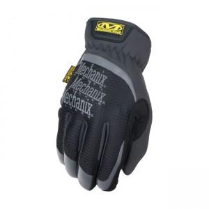 Mechanix Gloves - Fastfit...