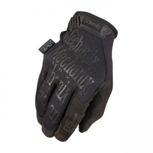 Mechanix Ladies Gloves -...